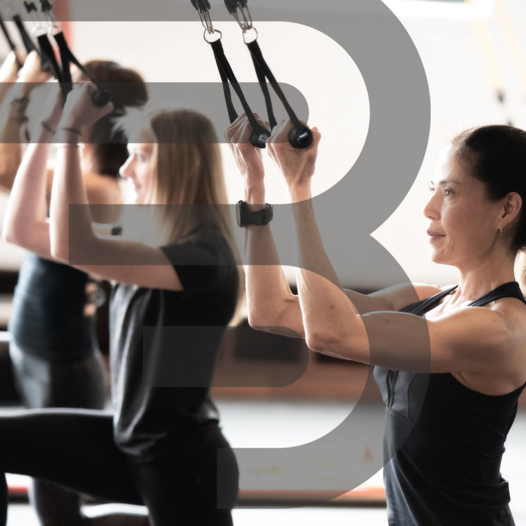 board30 fitness