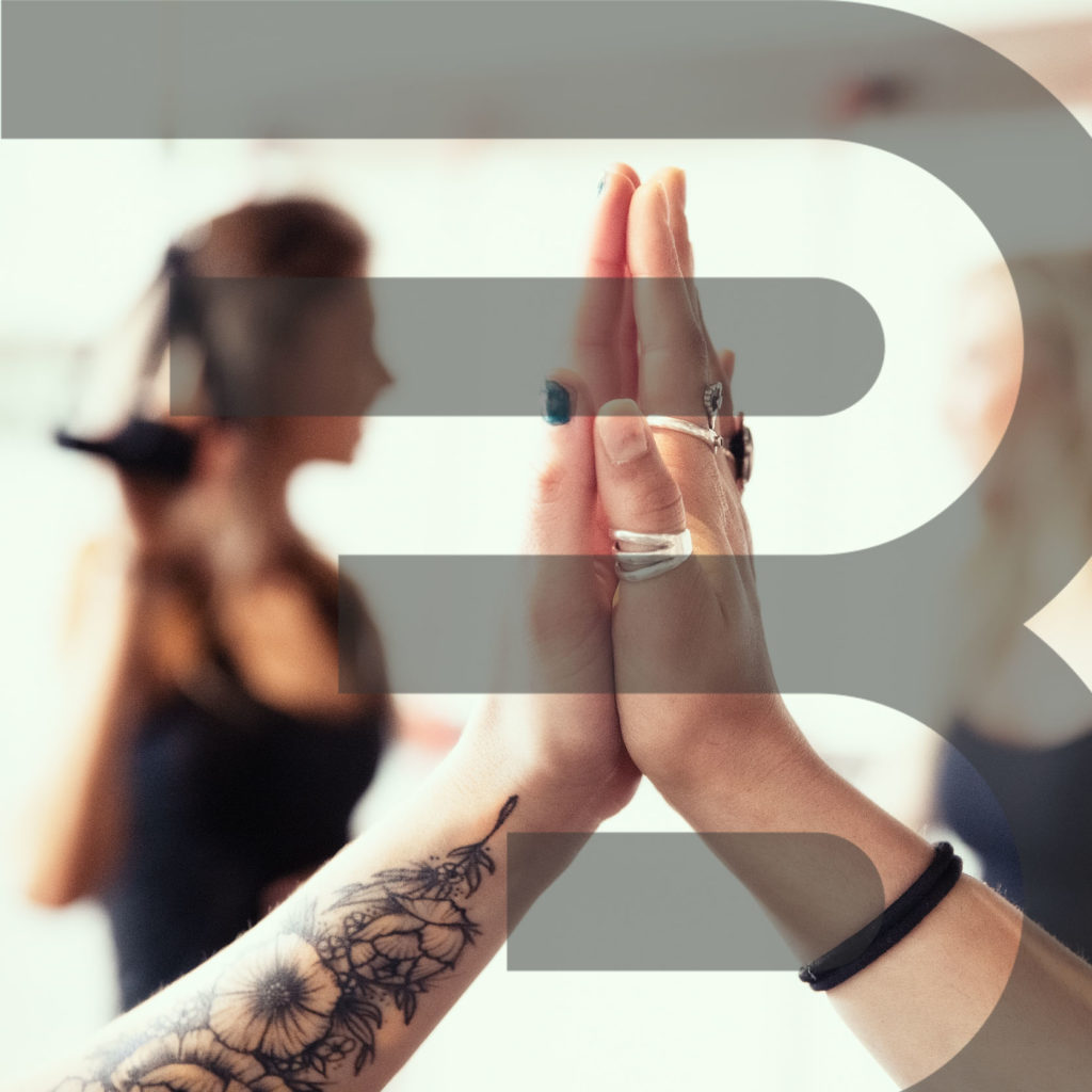 BOARD30 motivation